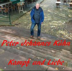 cd-cover-kampf-und-liebe